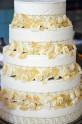instalace desertních dortů