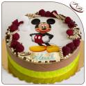 Dort dětský 136 - s obrázkem Mickey