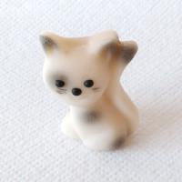 figurka - KOČIČKA malá