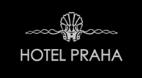 hotel, Praha, restaurace, kavárna, Nový Jičín