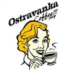 Ostravanka, kavárna, Ostrava, Avion